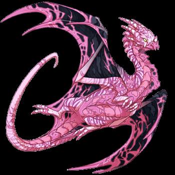 dragon?age=1&body=67&bodygene=2&breed=11&element=8&eyetype=0&gender=1&tert=66&tertgene=6&winggene=7&wings=11&auth=ff12cfab43007dcba121d3453ecd57d0ddb90282&dummyext=prev.png