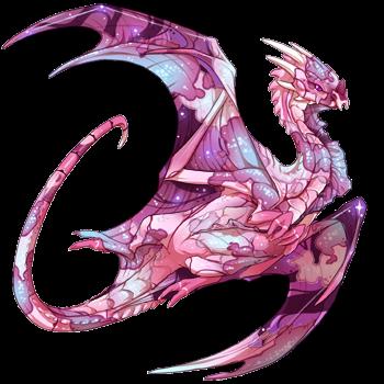 dragon?age=1&body=67&bodygene=20&breed=11&element=9&eyetype=1&gender=1&tert=66&tertgene=73&winggene=25&wings=73&auth=b4ecbbaba7ee9fb8b41c0db56e43755a66969ff0&dummyext=prev.png