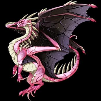 dragon?age=1&body=67&bodygene=20&breed=5&element=1&eyetype=1&gender=1&tert=1&tertgene=10&winggene=20&wings=70&auth=b7cd77e86d726c4281b47f43dc78237267c4e099&dummyext=prev.png
