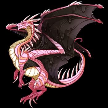 dragon?age=1&body=67&bodygene=22&breed=5&element=1&eyetype=1&gender=1&tert=1&tertgene=18&winggene=41&wings=70&auth=ca18ba25888a8da40f7144b84832e73808530d8f&dummyext=prev.png