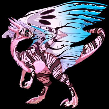 dragon?age=1&body=67&bodygene=25&breed=10&element=5&eyetype=2&gender=0&tert=67&tertgene=10&winggene=24&wings=85&auth=8fb3151e660cc32f59543e0fe7bed407cbb3de3b&dummyext=prev.png