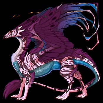 dragon?age=1&body=67&bodygene=25&breed=13&element=1&eyetype=1&gender=0&tert=28&tertgene=18&winggene=24&wings=13&auth=1b34171e1c1e56790d6e489531a635621e70fc6c&dummyext=prev.png