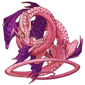 dragon?age=1&body=67&bodygene=26&breed=7&element=1&eyetype=1&gender=0&tert=168&tertgene=12&winggene=26&wings=175&auth=f50b0ce0afd9223bb1e003d80dc0fd70bd6a72b9&dummyext=prev.png