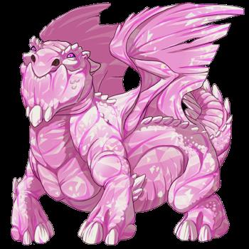 dragon?age=1&body=67&bodygene=7&breed=9&element=9&eyetype=0&gender=0&tert=51&tertgene=12&winggene=8&wings=67&auth=dc87ea957cfcb95a846bc76b3bc1cbdbee448ceb&dummyext=prev.png