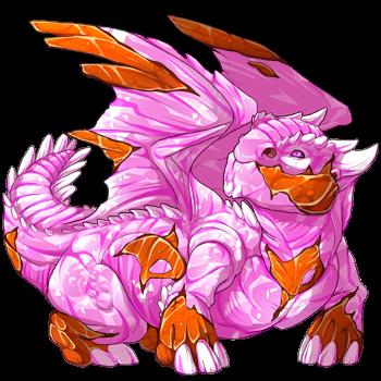 dragon?age=1&body=67&bodygene=7&breed=9&element=9&eyetype=0&gender=1&tert=133&tertgene=17&winggene=8&wings=67&auth=1e65a954894c88bfb71fefd07e75ec2bbd7710d5&dummyext=prev.png