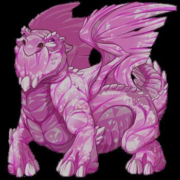 dragon?age=1&body=67&bodygene=7&breed=9&element=9&eyetype=2&gender=0&tert=157&tertgene=12&winggene=8&wings=67&auth=cf8c1de8821b5d67a7f1e4ea7cfb158cec9c11dc&dummyext=prev.png