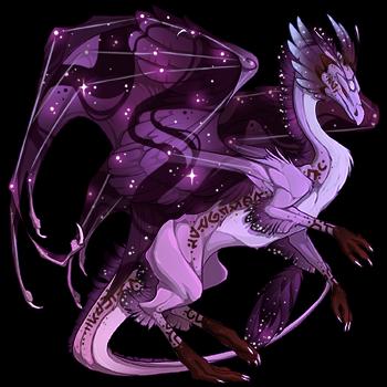 dragon?age=1&body=68&bodygene=1&breed=13&element=2&eyetype=0&gender=1&tert=60&tertgene=14&winggene=25&wings=127&auth=f7ab2908de8ee058a2f2b85e6fa779a4fea9b3e0&dummyext=prev.png