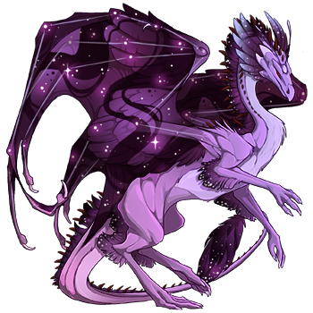 dragon?age=1&body=68&bodygene=1&breed=13&element=2&eyetype=0&gender=1&tert=60&tertgene=8&winggene=25&wings=127&auth=c4b7b1b02a3612e1d47bc4cae9e714421a1f94c3&dummyext=prev.png