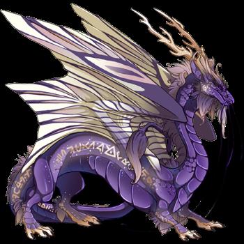 dragon?age=1&body=68&bodygene=17&breed=8&element=7&eyetype=0&gender=0&tert=163&tertgene=14&winggene=22&wings=97&auth=690b2f9c8bbc77d8e533d919ce2f4a174d101083&dummyext=prev.png