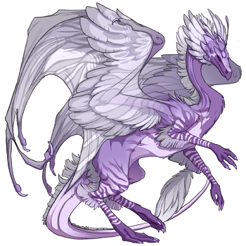 dragon?age=1&body=68&bodygene=18&breed=13&element=7&eyetype=0&gender=1&tert=150&tertgene=12&winggene=22&wings=2&auth=f60d913ebfb93a21784003b0459204784be497f8&dummyext=prev.png