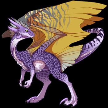 dragon?age=1&body=68&bodygene=19&breed=10&element=3&eyetype=0&gender=0&tert=137&tertgene=18&winggene=18&wings=140&auth=cd5f950fafac43dce8a1810efbdfb781ebdf742a&dummyext=prev.png