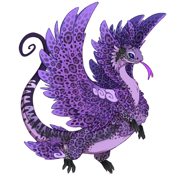 dragon?age=1&body=68&bodygene=19&breed=12&element=4&eyetype=0&gender=0&tert=10&tertgene=14&winggene=19&wings=16&auth=54eefc9c17222a860d9eee9d549dd85813c34c50&dummyext=prev.png