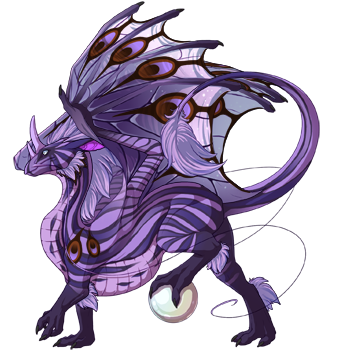 dragon?age=1&body=68&bodygene=22&breed=4&element=6&eyetype=0&gender=0&tert=166&tertgene=24&winggene=20&wings=15&auth=9f3c0a7d5cf7885d555445121c7854daf45cb54f&dummyext=prev.png