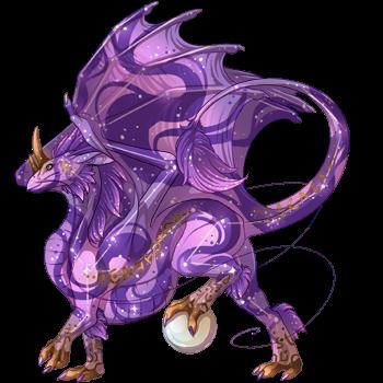 dragon?age=1&body=68&bodygene=24&breed=4&element=1&eyetype=2&gender=0&tert=50&tertgene=14&winggene=25&wings=68&auth=0dd2d67ca97dbfa6a925bbe037d88f114fc9587d&dummyext=prev.png