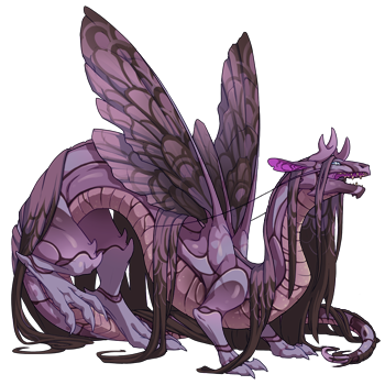 dragon?age=1&body=68&bodygene=68&breed=19&element=6&eyetype=0&gender=0&tert=166&tertgene=72&winggene=71&wings=15&auth=4cde60505ee92534844cafc374b985396d8ef328&dummyext=prev.png