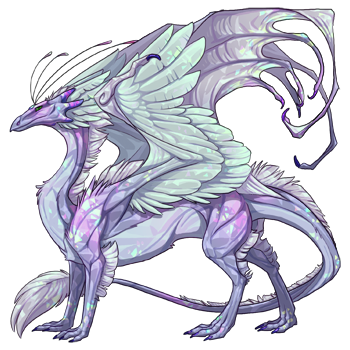 dragon?age=1&body=68&bodygene=7&breed=13&element=10&eyetype=1&gender=0&tert=152&tertgene=12&winggene=8&wings=85&auth=6d52c2265839b3c2607323927a2d983425c9dafc&dummyext=prev.png