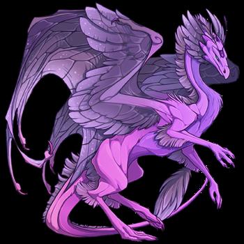 dragon?age=1&body=69&bodygene=1&breed=13&element=5&eyetype=0&gender=1&tert=15&tertgene=12&winggene=20&wings=119&auth=3000bb2317a049e0a86f3d80ad871a108ab82611&dummyext=prev.png