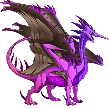 dragon?age=1&body=69&bodygene=1&breed=5&element=3&eyetype=0&gender=0&tert=140&tertgene=0&winggene=17&wings=143&auth=fc8b6d919b84175aacd355e84a101513becc5b43&dummyext=prev.png