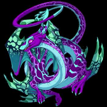 dragon?age=1&body=69&bodygene=11&breed=7&element=9&eyetype=0&gender=1&tert=99&tertgene=5&winggene=12&wings=152&auth=631b82dabe5fd0e4f42f513c18f0efa25435bd02&dummyext=prev.png