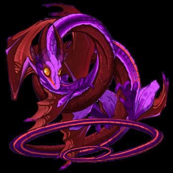 dragon?age=1&body=69&bodygene=15&breed=7&element=11&eyetype=1&gender=0&tert=161&tertgene=10&winggene=17&wings=63&auth=d05247897617075a9c07cb59d3a0316273ad5cd5&dummyext=prev.png