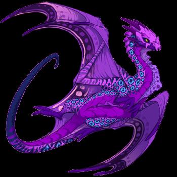 dragon?age=1&body=69&bodygene=19&breed=11&element=8&eyetype=3&gender=1&tert=48&tertgene=0&winggene=16&wings=114&auth=6977a40a3ed9c747f047bfa91dc5fb5fb88f9b39&dummyext=prev.png