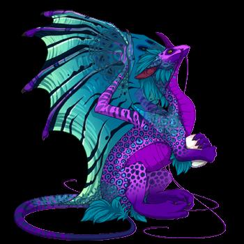 dragon?age=1&body=69&bodygene=19&breed=4&element=8&eyetype=3&gender=1&tert=29&tertgene=23&winggene=24&wings=117&auth=f4d86d88f0616ddb007a591f7e4f61f8ff1e8eb6&dummyext=prev.png