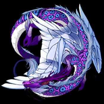 dragon?age=1&body=69&bodygene=19&breed=8&element=6&eyetype=9&gender=1&tert=2&tertgene=5&winggene=20&wings=3&auth=ec92e773ea1d1302e8c948792de3bbe0d67e5400&dummyext=prev.png