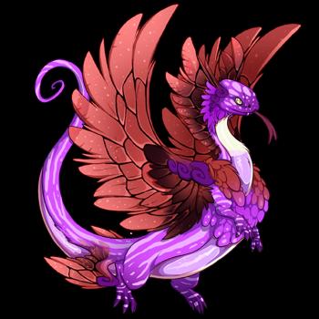 dragon?age=1&body=69&bodygene=21&breed=12&element=8&eyetype=2&gender=0&tert=109&tertgene=18&winggene=20&wings=63&auth=6b826da1bbef9cfd2ab056904f05f620793be70f&dummyext=prev.png