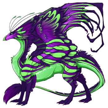 dragon?age=1&body=69&bodygene=22&breed=13&element=3&eyetype=2&gender=0&tert=79&tertgene=10&winggene=22&wings=69&auth=d28907766bf121b2451276cc7d6703f729b80c31&dummyext=prev.png