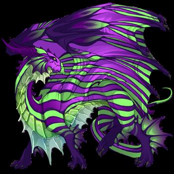 dragon?age=1&body=69&bodygene=22&breed=2&element=3&eyetype=0&gender=1&tert=79&tertgene=18&winggene=22&wings=69&auth=9c03590bf2bf0c47d857bd83fc36d08fa0f8340f&dummyext=prev.png
