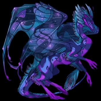 dragon?age=1&body=69&bodygene=23&breed=13&element=4&eyetype=0&gender=1&tert=174&tertgene=12&winggene=25&wings=117&auth=b229fab3667f6c58ea894a4a22d380418d4211f6&dummyext=prev.png