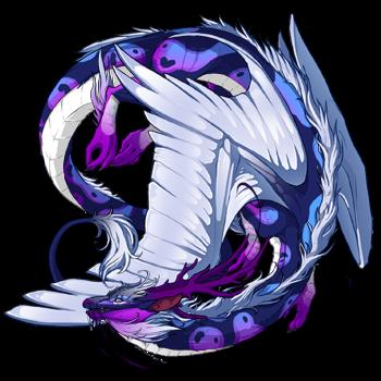 dragon?age=1&body=69&bodygene=23&breed=8&element=6&eyetype=9&gender=1&tert=2&tertgene=5&winggene=17&wings=3&auth=7447ab57f7f7600d30847fd08425e2e3825b24e6&dummyext=prev.png