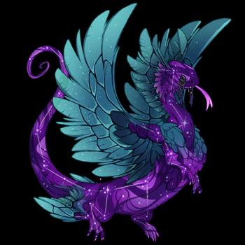 dragon?age=1&body=69&bodygene=24&breed=12&element=7&eyetype=6&gender=0&tert=20&tertgene=12&winggene=20&wings=29&auth=983dd8cafe167efe51d84458b6c0a70f4222bb8e&dummyext=prev.png