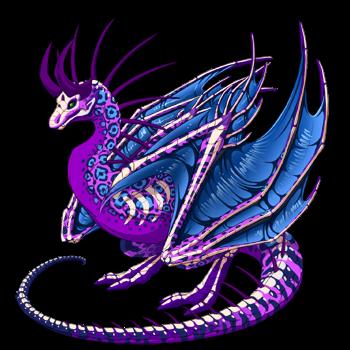dragon?age=1&body=69&bodygene=44&breed=18&element=10&eyetype=1&gender=0&tert=163&tertgene=47&winggene=49&wings=148&auth=2bf7ebca05fa4cc5fea5440a2bda8fd597e65c1a&dummyext=prev.png