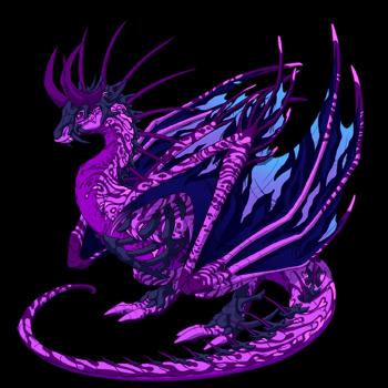 dragon?age=1&body=69&bodygene=47&breed=18&element=7&eyetype=0&gender=0&tert=111&tertgene=45&winggene=56&wings=71&auth=7e58aaa7508ff96daac6381249360dc9d89543e5&dummyext=prev.png