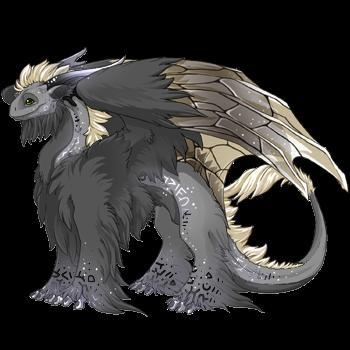 dragon?age=1&body=7&bodygene=0&breed=6&element=10&eyetype=2&gender=1&tert=131&tertgene=14&winggene=20&wings=97&auth=f00a73339872d0f8da8bba803296a148d03f31c3&dummyext=prev.png