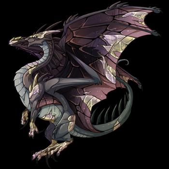 dragon?age=1&body=7&bodygene=1&breed=5&element=6&eyetype=0&gender=1&tert=52&tertgene=17&winggene=20&wings=12&auth=3a5a27d7dfbc1f0aea76be68a90e4ace04ad3650&dummyext=prev.png