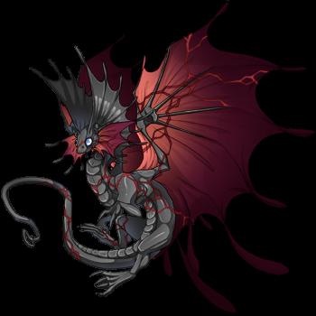 dragon?age=1&body=7&bodygene=17&breed=1&element=6&eyetype=0&gender=0&tert=87&tertgene=38&winggene=42&wings=72&auth=ede2da811dce3a67e6eb3d4382096942c34d1b07&dummyext=prev.png
