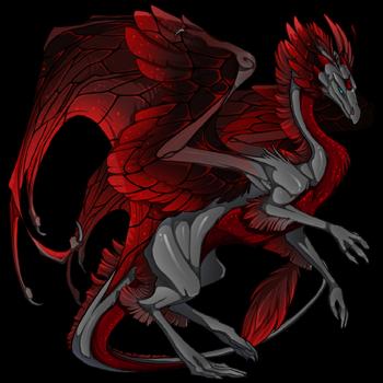 dragon?age=1&body=7&bodygene=17&breed=13&element=5&eyetype=1&gender=1&tert=121&tertgene=10&winggene=20&wings=60&auth=a2cf79ddd56472d2a40fc7510f49706d683b5933&dummyext=prev.png
