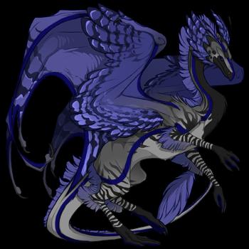 dragon?age=1&body=7&bodygene=18&breed=13&element=4&eyetype=3&gender=1&tert=71&tertgene=13&winggene=11&wings=82&auth=2cda9dae068e453d3ea0c4ee626dd3e6253f39d8&dummyext=prev.png