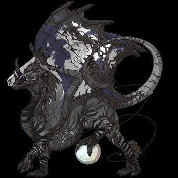 dragon?age=1&body=7&bodygene=18&breed=4&element=7&eyetype=0&gender=0&tert=9&tertgene=6&winggene=10&wings=98&auth=242074bccd271b9aa486a225246253b97d698277&dummyext=prev.png