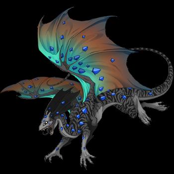 dragon?age=1&body=7&bodygene=2&breed=3&element=8&eyetype=2&gender=1&tert=90&tertgene=53&winggene=42&wings=94&auth=6ef3b521885751a3e4f3da003ca86eca5f3f42d1&dummyext=prev.png