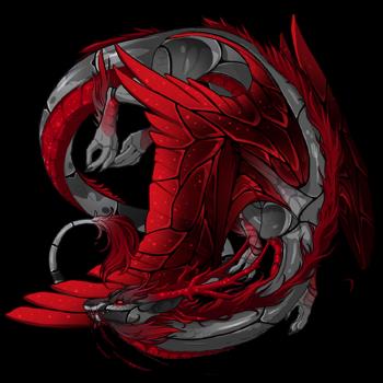 dragon?age=1&body=7&bodygene=20&breed=8&element=2&eyetype=0&gender=1&tert=59&tertgene=10&winggene=20&wings=121&auth=83918df3071989cb07f4a184b78e58b54821e75c&dummyext=prev.png