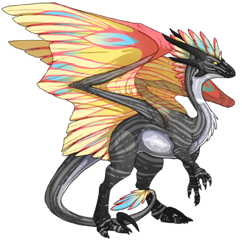 dragon?age=1&body=7&bodygene=21&breed=10&element=8&eyetype=0&gender=1&tert=5&tertgene=18&winggene=22&wings=43&auth=ef2b15db358c14f760167ede5b6232c357b0202f&dummyext=prev.png
