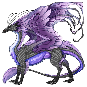 dragon?age=1&body=7&bodygene=21&breed=13&element=7&eyetype=2&gender=0&tert=16&tertgene=18&winggene=20&wings=15&auth=aa2f6998accb217c978a9c47c441b2bfbfe32d63&dummyext=prev.png