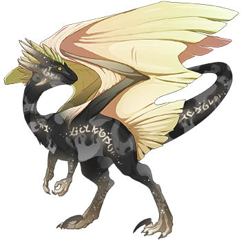 dragon?age=1&body=7&bodygene=23&breed=10&element=8&eyetype=1&gender=0&tert=51&tertgene=14&winggene=1&wings=110&auth=1cb935abc3a59c994ac91ba0bfb873d2a6d1dedf&dummyext=prev.png