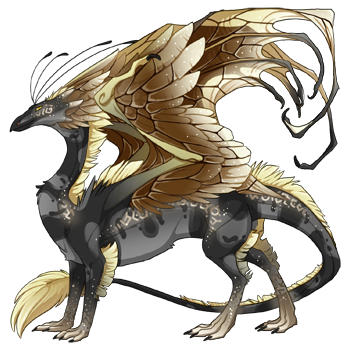 dragon?age=1&body=7&bodygene=23&breed=13&element=8&eyetype=1&gender=0&tert=51&tertgene=14&winggene=20&wings=110&auth=796141a1fe0e1f97ebdb1f8c5e3e4aed5caf7683&dummyext=prev.png