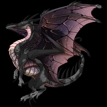 dragon?age=1&body=7&bodygene=23&breed=5&element=6&eyetype=0&gender=1&tert=52&tertgene=18&winggene=20&wings=12&auth=ad2351af6733f7b4630d526804cfd6d4a78e17f8&dummyext=prev.png