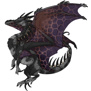 dragon?age=1&body=7&bodygene=23&breed=5&element=6&eyetype=0&gender=1&tert=52&tertgene=8&winggene=14&wings=12&auth=29c4dfa2bb9f694dea8009d4c50efcfc0ff8e4bb&dummyext=prev.png