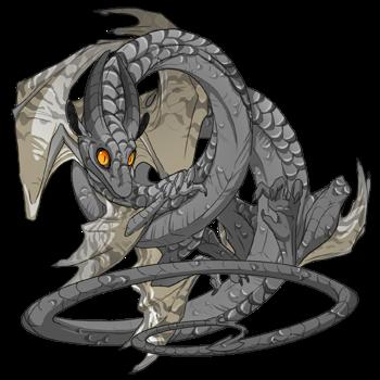 dragon?age=1&body=7&bodygene=26&breed=7&element=11&eyetype=8&gender=0&tert=74&tertgene=12&winggene=11&wings=97&auth=ae25ad632251435aed40f88ff05e97c0ab984dbd&dummyext=prev.png